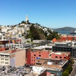 roger-view-san-francisco