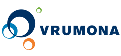 client-vrumona1